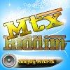 Sega Riddim SessiOn .!ilMTX Riddimlil!.