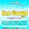 One Sound vol 1 / Coupé  décalé - Deejay Mitrix ( couplet no2 DEMAXX ) (2011)