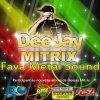 dj-mitrix432