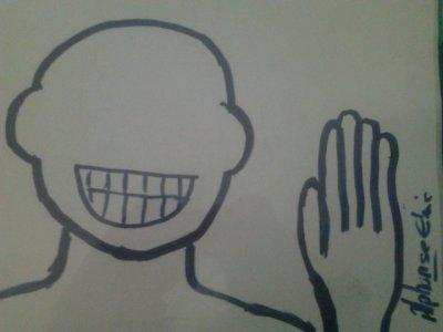 mes dessins suite 2