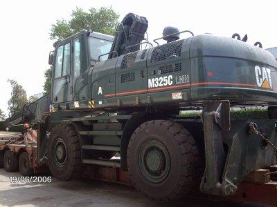 M325C (2)
