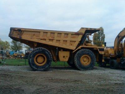 Cat 773B (2)