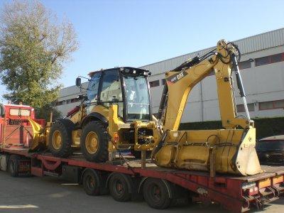 Cat 434E (4)