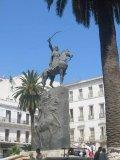 Photo de algerie-bladi-16