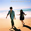 xBlackKeysx