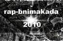 Photo de rap-bnimakada2010