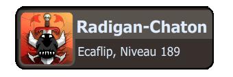 Un Ecaflip ?