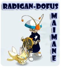Blog de radigan-dofus