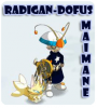radigan-dofus