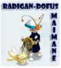 radigan-dofus