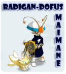 Photo de radigan-dofus