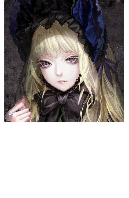 Blog de kitty-hime