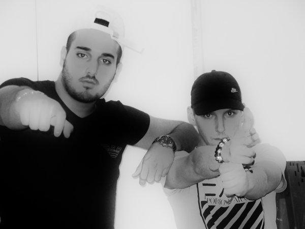 T.H.S et P.S.Y.K.O