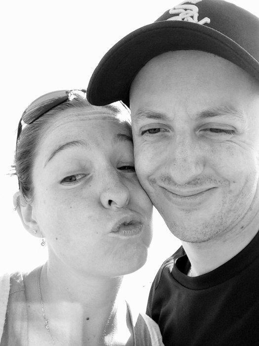 Blog de carolyne-goemaere
