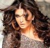 Bollywood-AishaRai