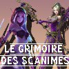 Photo de Le-Grimoire-des-scanimes