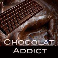 Chocolat Addict hummmmmmmmmmmmmmmmmmmmmmmmmmmmmmmm