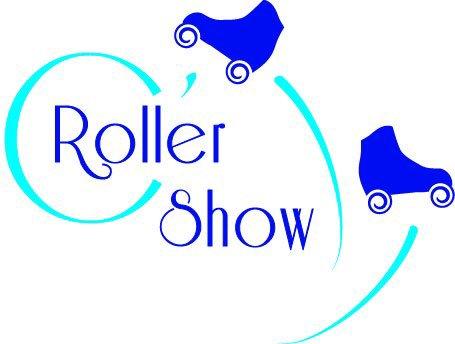 Blog de c'rollershow
