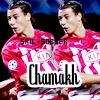 Skil-Soccer