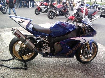 moto services 36