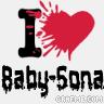 Baby-Sona