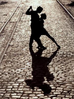 Dansez Bougez c'est bon pour votre corps et votre esprit...