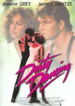 Le succés du film a généré de nombreuses comédies musicales à Broadway, à Londres, en Allemagne...
