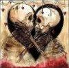 l amour apres la mort