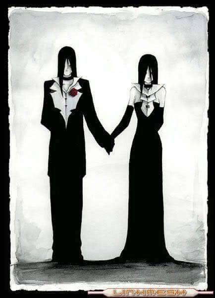 sombre comme mon coeur mes qui veu t  aimer