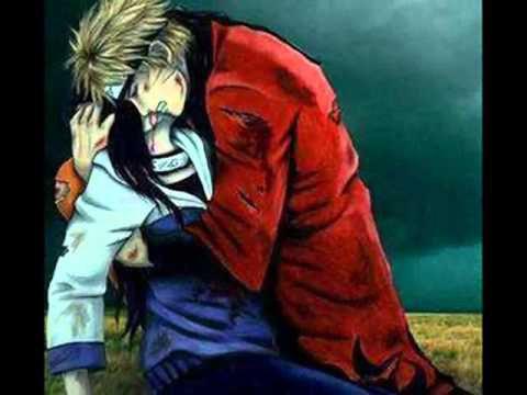 la perte d un etre  aimer