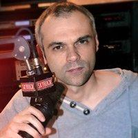 La Spéciale Radio Libre avec Vincent sur Skyrock