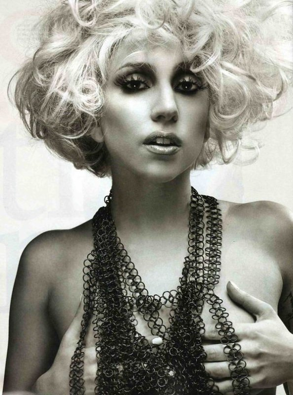 *°* Lady Gaga *°*