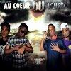 Au Coeur Du Lourd / GirwaSa feat PAPA Giro (2012)