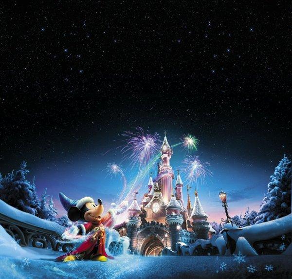 Un Noël exceptionnel