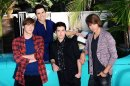 Photo de BigTiimeRush4ever