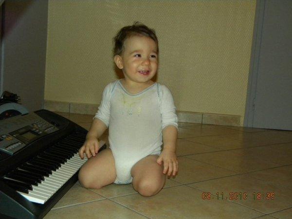 futur pianiste lol