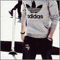 • Thème : Adidas.
