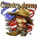 Photo de country-dance-cantal