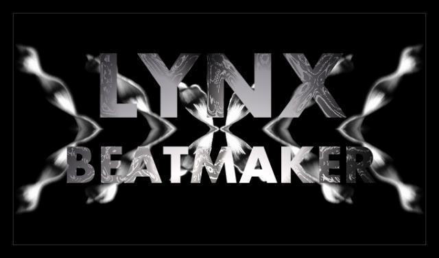 LYNX beatmaker