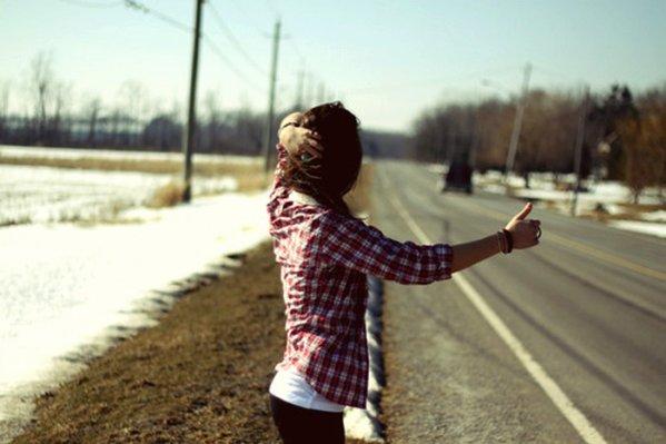 Oh! je voudrais tant que tu te souviennes des jours heureux où nous étions amis. En ce temps-là la vie était plus belle et le soleil plus brûlant qu'aujourd'hui.