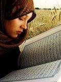 Photo de portuguesa-muslima