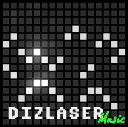 DizLaser