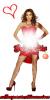 •·✦º✦·•·✦º✦·•·✦º✦·•Gabrielle Solis, La belle riche•·✦º✦·•·✦º✦·•·✦º✦·•