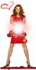 •·✦º✦·•·✦º✦·•·✦º✦·•Bree Van de Kamp : La maniaque•·✦º✦·•·✦º✦·•·✦º✦·•