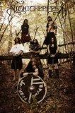 Photo de NightCreepers-Fan