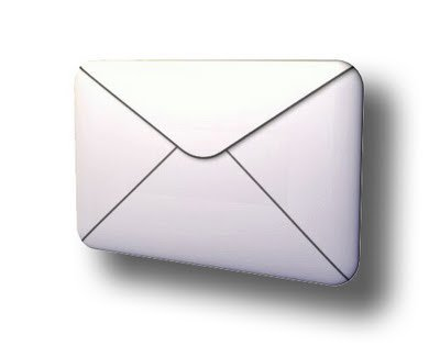 Adresse mail!