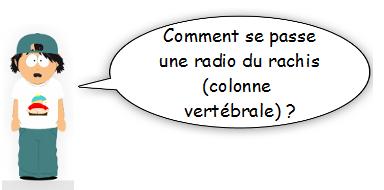 Première Radio !