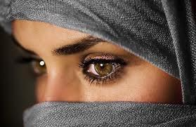 L'amour d'Allah et du Messager / Les prieres de Gaza (2007)