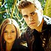 Photo de VampireDiaries-Web