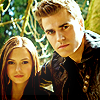 VampireDiaries-Web